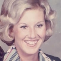 Tamera Sue Lane