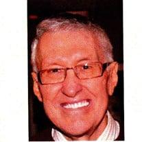 Joseph J. Pfister Jr.