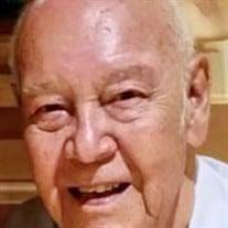 Raul G. Rios