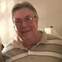 Jan Douglas