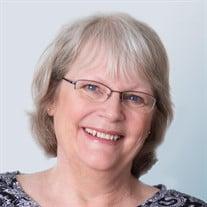 Janis K. Kristjanson