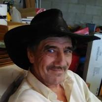 Mr. John  Wayne Sparks Sr.