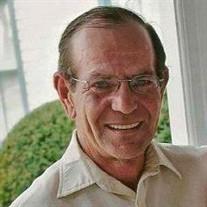 Paul David Hebert