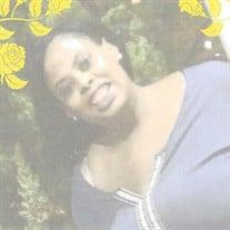 Ms. Sabrina Eve Coleman
