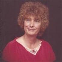 Phyllis Marie Hughes (Camdenton)