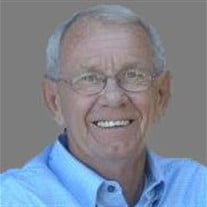Donald Allen Peterson