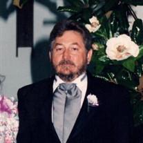 Dennis Orr