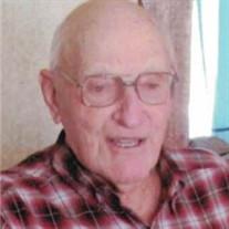 Earl Delbert Kent