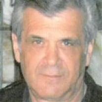 Michael L. Meyers
