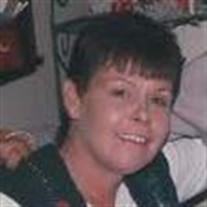 Donna M. (Shea) Whitley