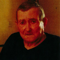 Ralph Rodgers