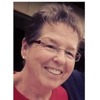 Bonnie J. Neff