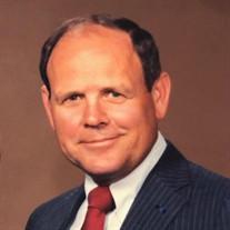 Paul R. Oakes