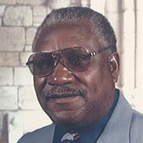 Willie  Martin