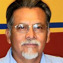 Hector  Adolfo Medrano