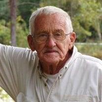 Mr. Robert Elby Chandler