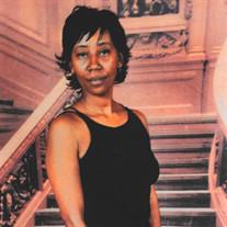 Ms. Paulette Starks