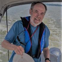 Mr. Pete Michael Dunbar