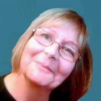 Joanne Marie Wolfe
