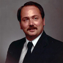 Eugene James Sadler