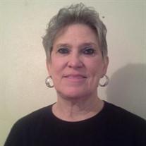 Margaret Elizabeth  Barker