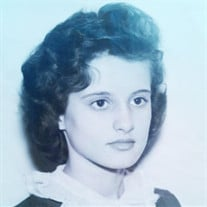 Paula J. Koenig