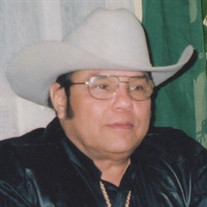 Jose Bonifacio Estrada