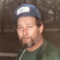Harold L.  Bierly