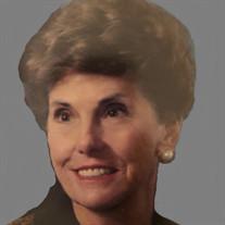 Jean L. Boone