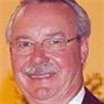 Robert J. Malecki