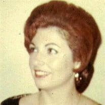 Carol Ann Millot