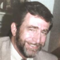John E. Boffemmyer