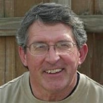 Doug L. VanBuskirk