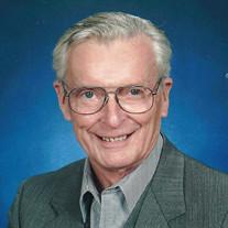 Harold  E. Rupp