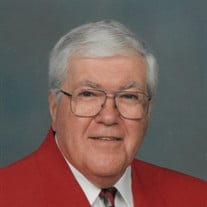 Bobby Dwight Mullis