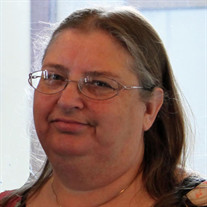 Elizabeth A. Rutan