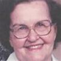 Dorothy M. Retajczyk