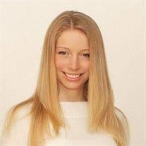 Katie Lyn Dembrosky