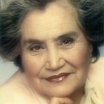 Maria S Carlos de Fernandez
