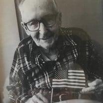 Cornelius W. Gilsenan