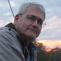 John L Mulligan Jr.