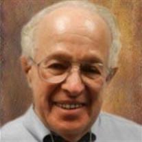 Ernest B. Duarte, Jr.