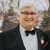 Steve Sundquist