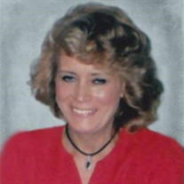 Donna J. Cox