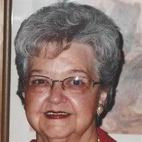 Carlotta Baynard Wilkerson