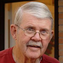 David C. Schroeder