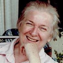 Sara J. Watkins