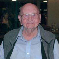 Glenn Earl Lucas