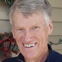 James Kissee
