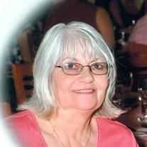Eileen L. Powell